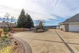 4539 Sunset Oaks Drive - Photo 31