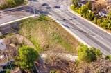 500 Hillcrest Drive - Photo 3