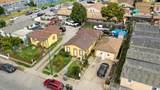 140 Madeira Avenue - Photo 17