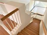 13554 Grey Heron Court - Photo 16