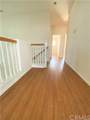 13554 Grey Heron Court - Photo 17