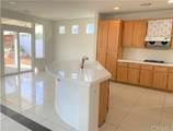 13554 Grey Heron Court - Photo 8