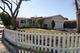 414 Fernwood Circle - Photo 2