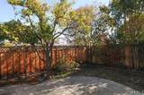 414 Fernwood Circle - Photo 18
