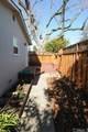 414 Fernwood Circle - Photo 5