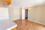 21223 Longworth Avenue - Photo 13