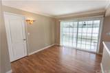 21223 Longworth Avenue - Photo 15