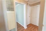 21223 Longworth Avenue - Photo 18