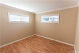21223 Longworth Avenue - Photo 19