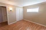 21223 Longworth Avenue - Photo 20