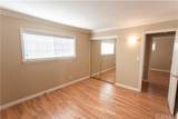 21223 Longworth Avenue - Photo 22
