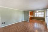 21223 Longworth Avenue - Photo 4