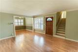 21223 Longworth Avenue - Photo 5