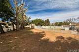 3607 Silver Spur Lane - Photo 42