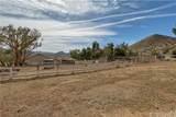 3607 Silver Spur Lane - Photo 50