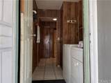 11455 Marquette - Photo 2