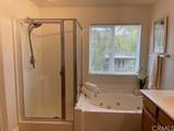 1157 Newberg Commons - Photo 12