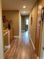 1157 Newberg Commons - Photo 13