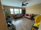1157 Newberg Commons - Photo 15