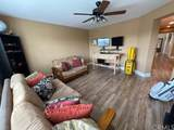 1157 Newberg Commons - Photo 16