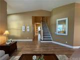 1157 Newberg Commons - Photo 8