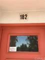 1174 Tivoli Lane - Photo 2