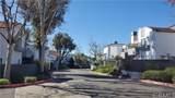 1174 Tivoli Lane - Photo 5
