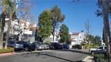 1174 Tivoli Lane - Photo 6