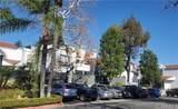 1174 Tivoli Lane - Photo 7