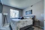 120 Confederation Way - Photo 11