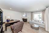 1110 Rodeo Road - Photo 16