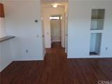 255 Bloomington Avenue - Photo 6