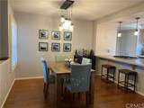 4190 Morning Ridge Road - Photo 5