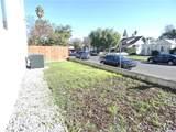 5024 Cleon Street - Photo 27