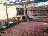 834 Sunnyarbor Court - Photo 16