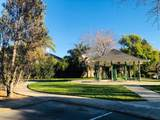 834 Sunnyarbor Court - Photo 17