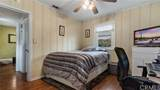 11075 Califa Street - Photo 15
