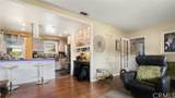 11075 Califa Street - Photo 6