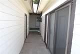 10537 Mattock Avenue - Photo 6