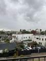 4225 Del Mar Avenue - Photo 7