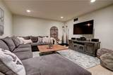 2121 Paseo Del Mar - Photo 33