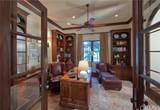 2121 Paseo Del Mar - Photo 7