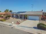 27200 Embassy Street - Photo 1