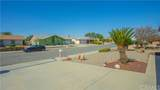 27200 Embassy Street - Photo 12