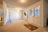 27200 Embassy Street - Photo 17