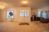 27200 Embassy Street - Photo 20