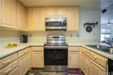 27200 Embassy Street - Photo 26