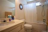 27200 Embassy Street - Photo 41