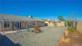 27200 Embassy Street - Photo 42