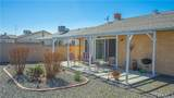 27200 Embassy Street - Photo 49